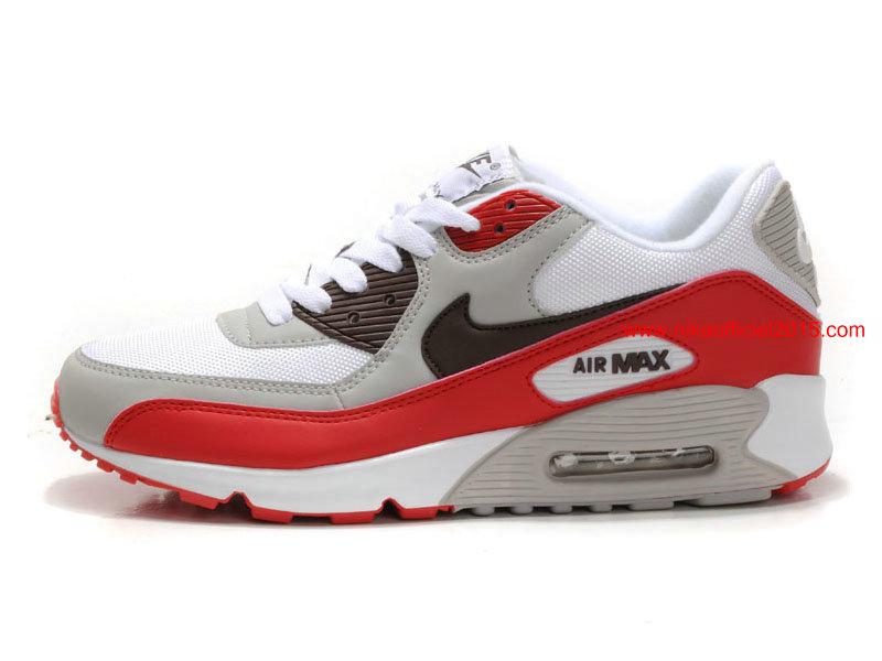 chaussures de séparation 7bbd1 4cf6e Nike Air Huarache/Air Urh: Nike Air Max 90 Essential
