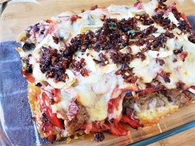 enchiladas-brie-texmex-italiano-gratinado-queso