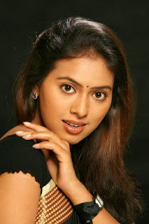 Teja Sri Profile Family Biography Age Biodata Husband Photos