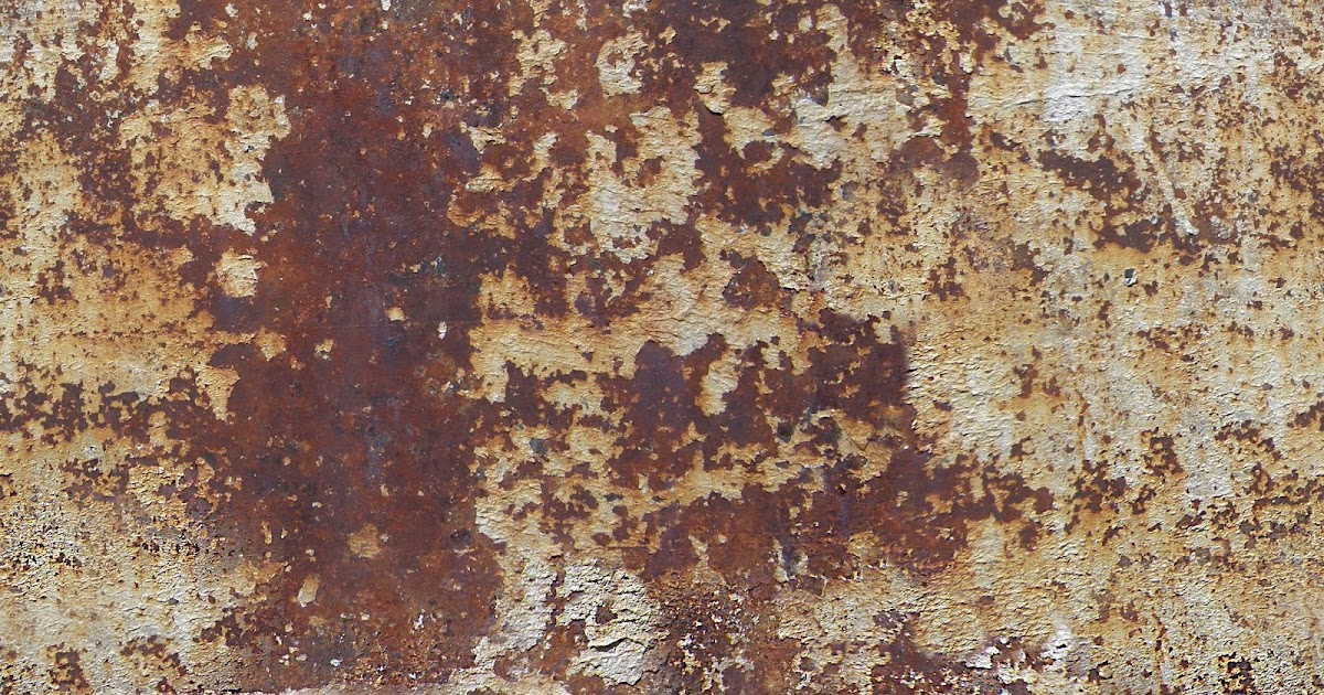Wooden Wall Rust Labs Googdrive Com