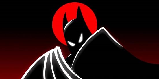 Batman. La Serie Animada: 7 Curiosidades en su 25 Aniversario