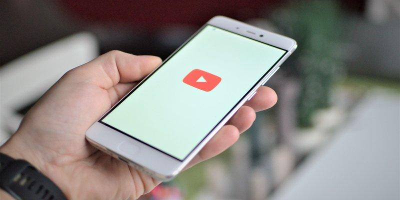 讓 Blogger 留言能顯示圖片及 Youtube 影片﹍將網址字串轉換為圖片