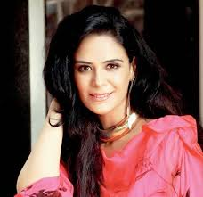 Mona Singh, Biography, Profile, Age, Biodata, Family, Husband, Son, Daughter, Father, Mother, Children, Marriage Photos.