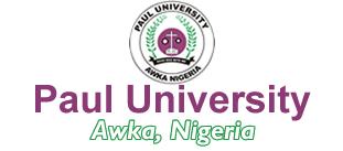Paul University UTME & D.E Admission 2016/2017 Announced