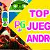 Top 7 mejores juegos con increíbles gráficos para android