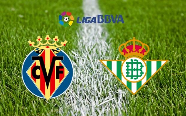 Villarreal vs Real Betis Predictions & Betting Tips, Match Previews