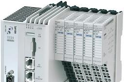 تجميعة كتب  التحكم المنطقى المبرمج  PLC