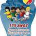 Rumo à 6ª Jornada Nacional da IAM - Lembrancinha