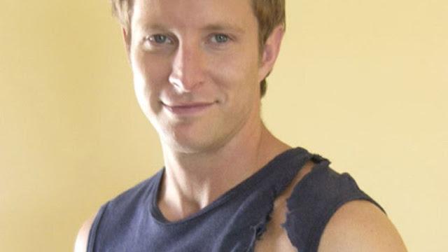 Daniel Letterle Gay 25