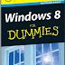 (Dummies) Windows 8 For Dummies