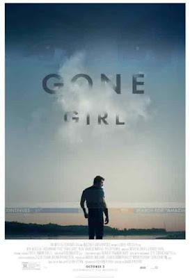 Gone Girl (2014) Sinopsis