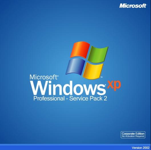 Windows xp3 key generator