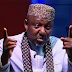 INEC lacks power to withhold my certificate of return — Okorocha
