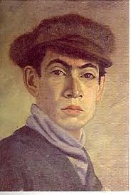 Eladio Velez artistas Colombianos