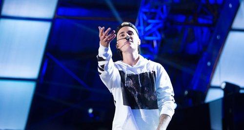 """Justin Bieber extiende el """"Purpose World Tour"""" hasta el 2017"""