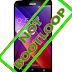 Cara Mengatasi Asus Zenfone 2 (ZE551ML) Bootloop