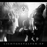 [2005] - Lichtgestalten [EP]