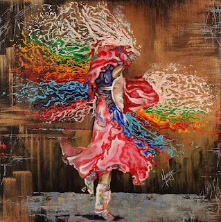 pinturas-movimientos-colores