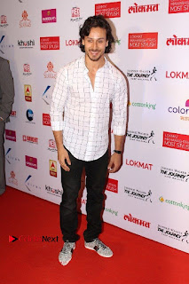 Lokmat Maharashtra's Most Stylish Award' 2016  0006.jpg