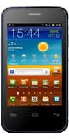 Nexian Cronos MI320,HP Android 3G Murah