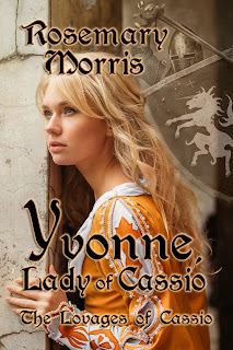 http://bookswelove.net/authors/morris-rosemary-romance-historical-uk/