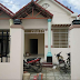 Mở bán nhà Phố + mái thái xã Phú Hưng DT 105m2