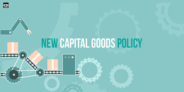 national capital goods