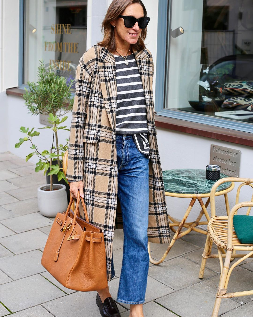 We Love Loafers for Fall and So Should You