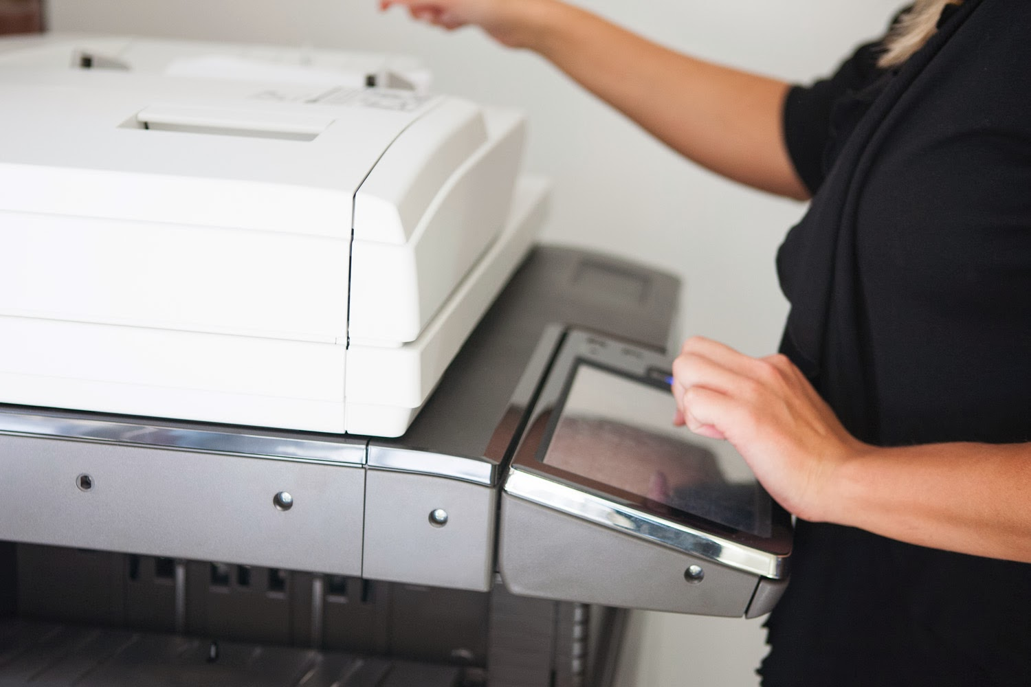 Common Printer Paper Buying Mistakes To Avoid | THE ... - photo#10