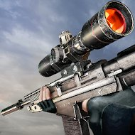 Sniper 3D Assassin Gun Shooter 2.16.19(MOD, Unlimited Gold/Gems) APK