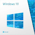 Windows 10 v1709 All Editions in One Preactivated (x64) ISO  November 2017