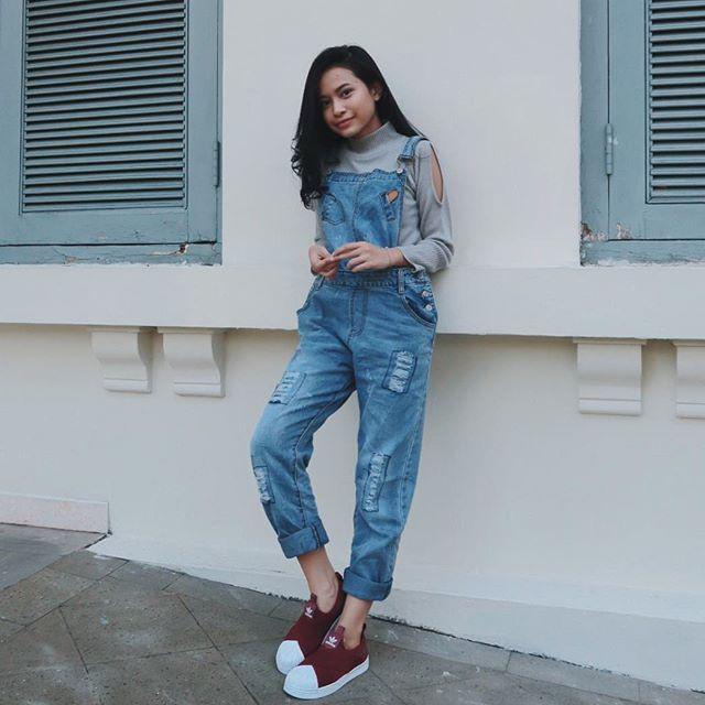 Remaja style remaja masa kini Fashion dan style remaja