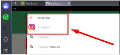 Instagram Posts - How Do You Post On Instagram Online