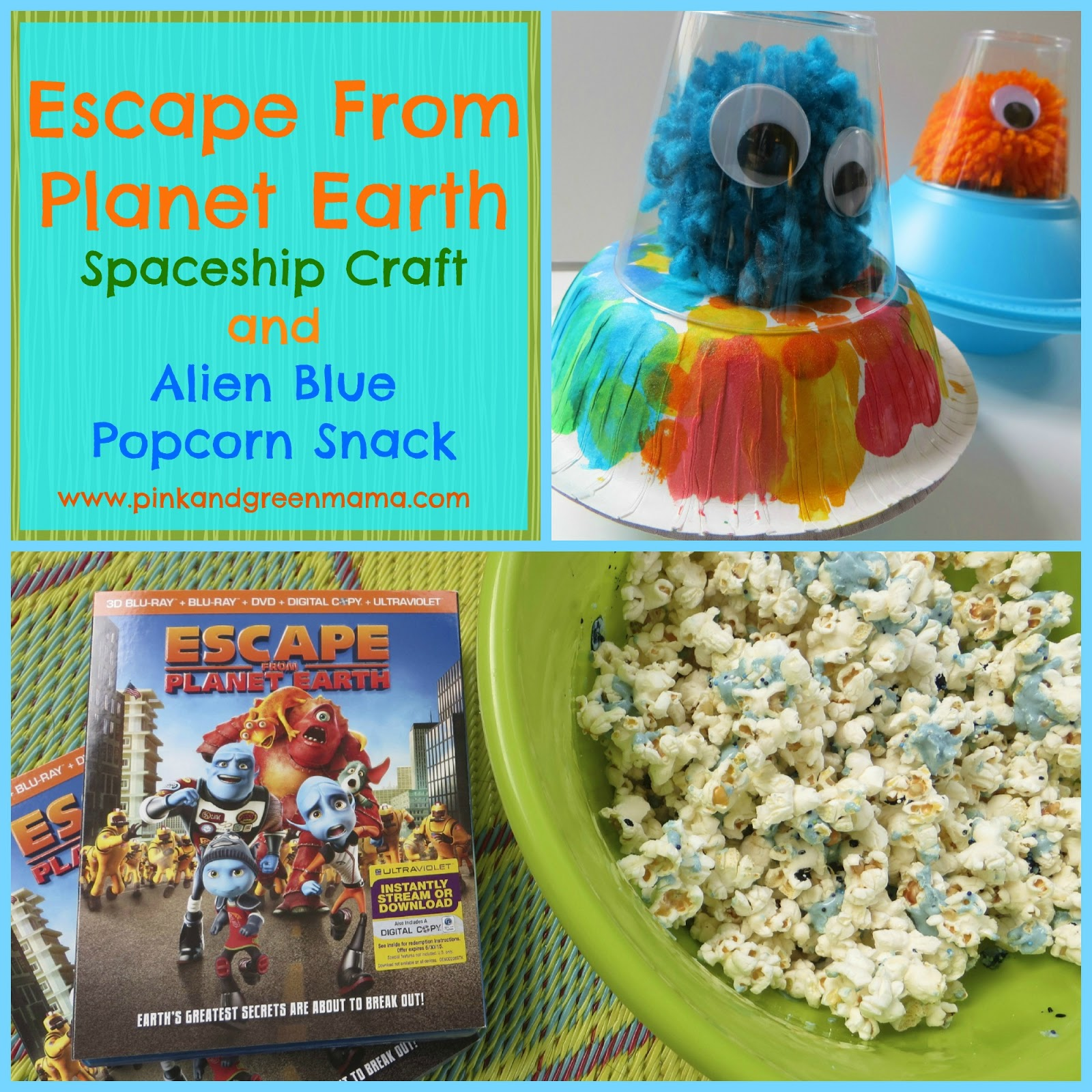 planet escape Opinie planet escape sp z oo kraków kontakt, telefon i e-mail.