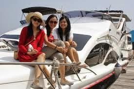 paket pulau tidung, pulau tidung murah, wisata pulau tidung, travel pulau tidung, egen pulau tidung