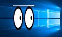 blog.fujiu.jp WindowsにUnix用GUIアプリをインストールする方法