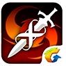 Infinity Blade Saga v1.1.206 APK + Data Download Gratis