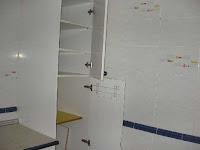 piso en venta calle barrachina castellon cocina1
