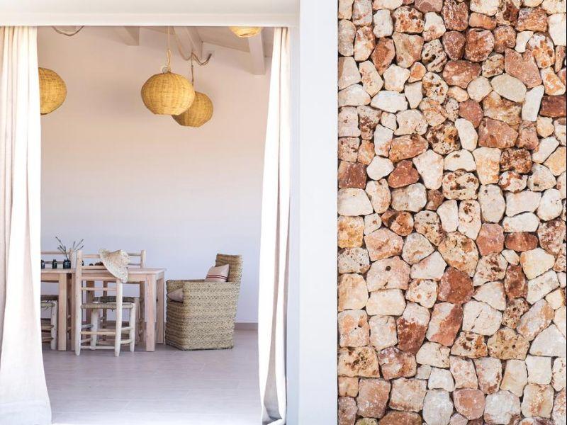 Ses Talaies (Menorca)