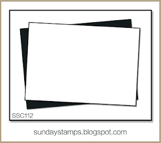 http://sundaystamps.blogspot.com/2015/10/ssc112-its-sketch-time.html