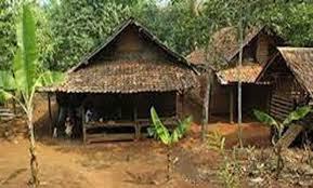 Marwan Jafar: 17,9 Juta Penduduk Miskin Indonesia Tinggal di Desa