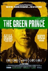 Watch The Green Prince Online Free in HD