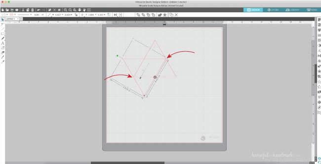 paper projects, 3d designs, 3d paper designs, Advanced silhouette Studio Tutorials, Silhouette Design Studio tutorials