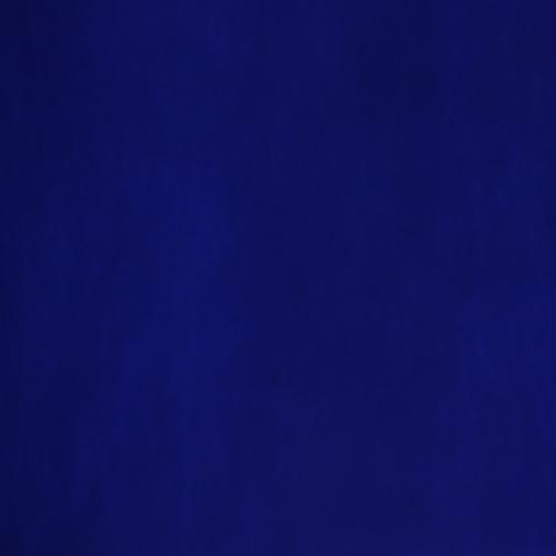 Biru Tua 1 April 10 4 Oktober 13