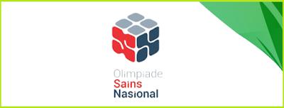 kali ini mempersembahkan sebuah silabus Olimpiade Sains Nasional tingkat Sekolah Menengah Silabus OSN SMP Terbaru Th. 2018