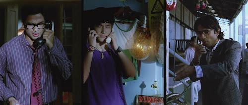 Watch Online Full Hindi Movie Badmaash Company (2010) On Putlocker Blu Ray Rip