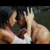Exclusive Video :Diamond Platnumz - The One (Official Music Video 2019)