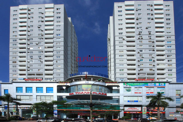 tien-ich-chung-cu-ha-thanh-plaza-102-thai-thinh