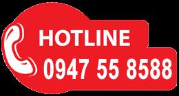 hotline bán vòng huyết long