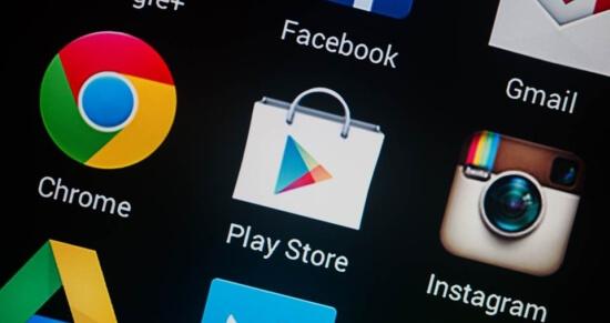Como Baixar Play Store para Celular